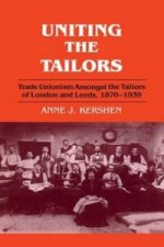 Uniting the Tailors