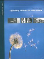 Upgrading Buildings for Older People