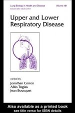 Upper and Lower Respiratory Disease