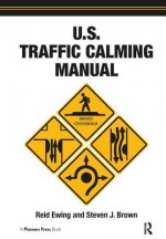 U.S. Traffic Calming Manual
