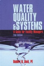 Water Quality Systems