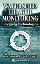 Watershed Health Monitoring