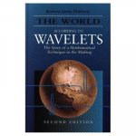 World According to Wavelets