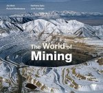 World of Mining