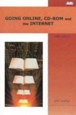 Going Online, CD-ROM and the Internet