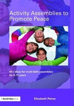 Activity Assemblies to Promote Peace