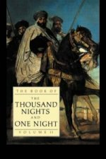 Book of the Thousand and One Nights