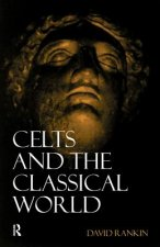 Celts in the Classical World