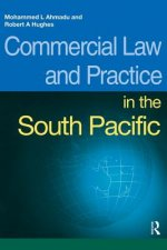 Commercial Law and Practice in the South Pacific