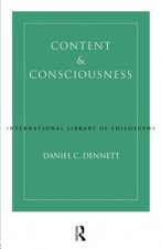 Content and Consciousness
