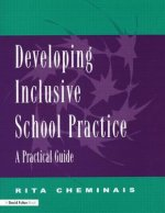 Developing Inclusive School Practice