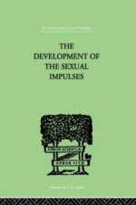 Development of the Sexual Impulses