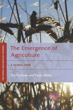 Emergence of Agriculture