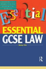 Essential GCSE Law