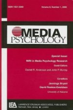 FMRI in Media Psychology Research