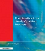 Handbook for Newly Qualified Teachers