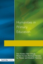 Humanities in Primary Education