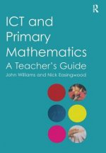 ICT and Primary Mathematics