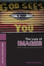 Lure of Images