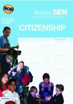 Meeting SEN in the Curriculum - Citizenship