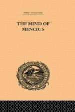 Mind of Mencius