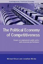 Political Economy of Competitiveness