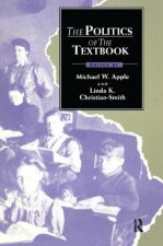 Politics of the Textbook