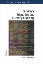 Students' Identities and Literacy Learning