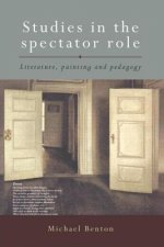 Studies in the Spectator Role