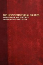 New Institutional Politics