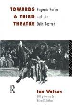 Towards a Third Theatre