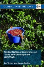 United Nations Conference on Trade and Development (UNCTAD)
