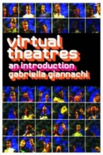 Virtual Theatres