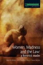Women Madness and the Law