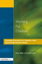 Working for Children