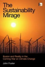 Sustainability Mirage