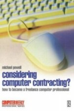 Considering Computer Contracting?