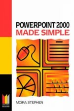 Powerpoint 2000 Made Simple