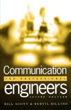 Communication for Professional Engineers