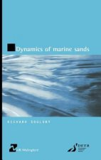 Dynamics of Marine Sands (HR Wallingford Titles)