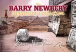 Barry Newbery Signature Collection