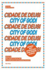 Cidade De Deus - City of God