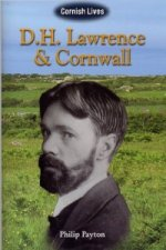 D.H. Lawrence and Cornwall