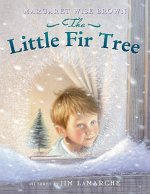 Little Fir Tree