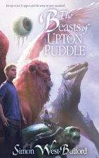Beasts of Upton Puddle