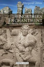 The Northern Enchantment