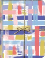 GREEN BOOKLETS TRIPLE PACK PAINTING IN T