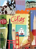 NOTECARD BOXES CITIES