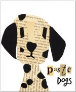 QUICKNOTES PASTE DOGS
