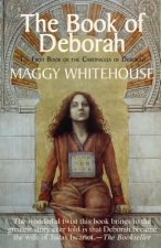 Book of Deborah
